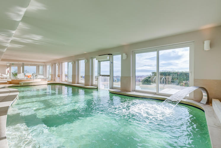 https://i1.wp.com/www.andiabruzzo.it/wp-content/uploads/2019/05/Hotel_Villa_Maria_.jpg?fit=746%2C500&ssl=1