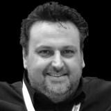 https://i1.wp.com/www.andiabruzzo.it/wp-content/uploads/2019/08/bn_Ciro.jpg?resize=160%2C160&ssl=1