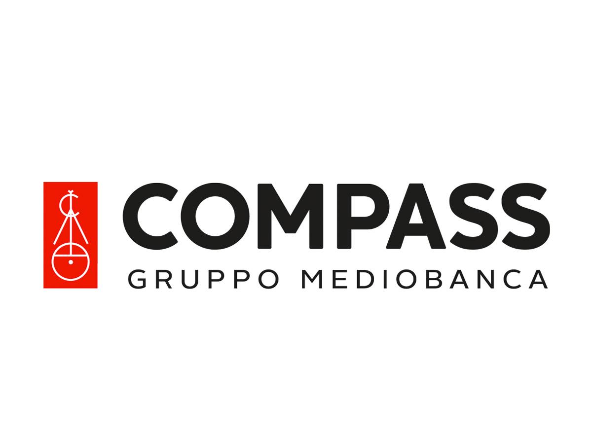 https://i1.wp.com/www.andiabruzzo.it/wp-content/uploads/2019/09/compass_post.jpg?w=1200&ssl=1