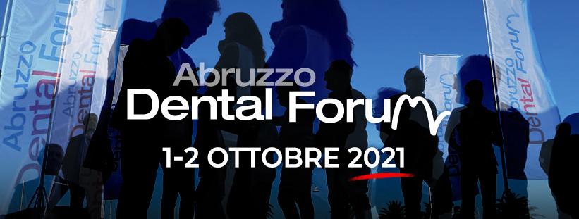 https://i1.wp.com/www.andiabruzzo.it/wp-content/uploads/2020/09/coverFB-rinvio2021.jpg?fit=821%2C311&ssl=1
