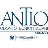https://i1.wp.com/www.andiabruzzo.it/wp-content/uploads/2021/09/Logo_ANTLO_Abruzzo_2018.jpg?resize=160%2C160&ssl=1