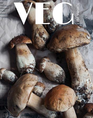 veg-toamna-2013