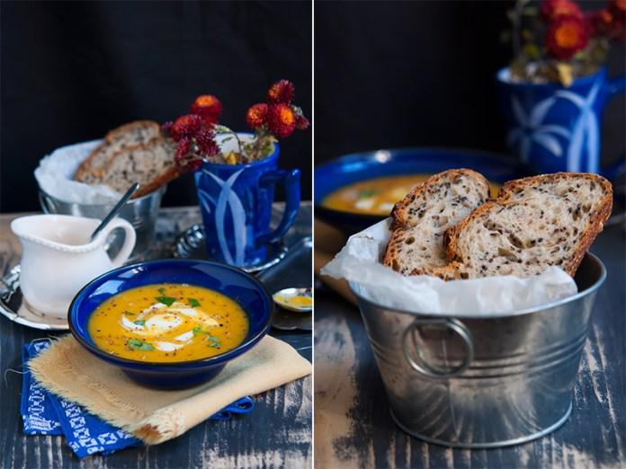 supa-marocana