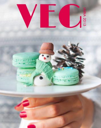 Cover_VEG de iarna 2013