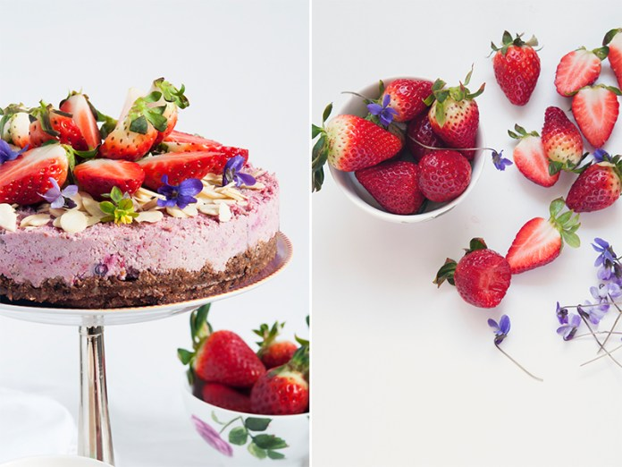 raw-berry-cake-1