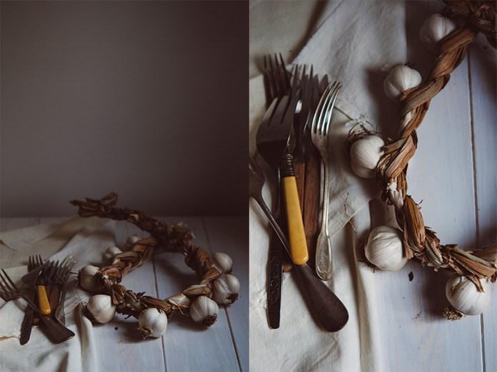 gnocchi-cu-ciuperci