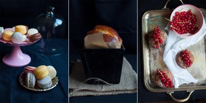 macs-cozo-cupcake