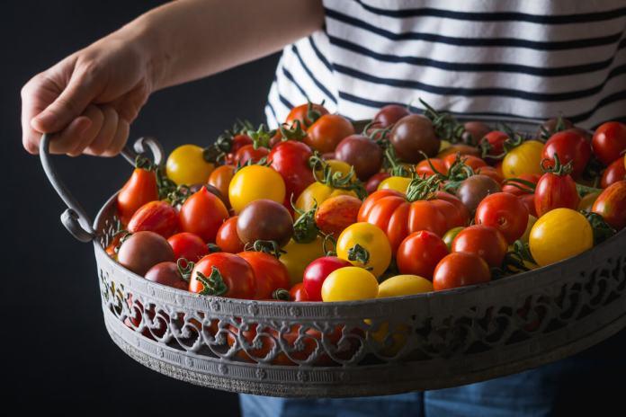 salata de rosii-2