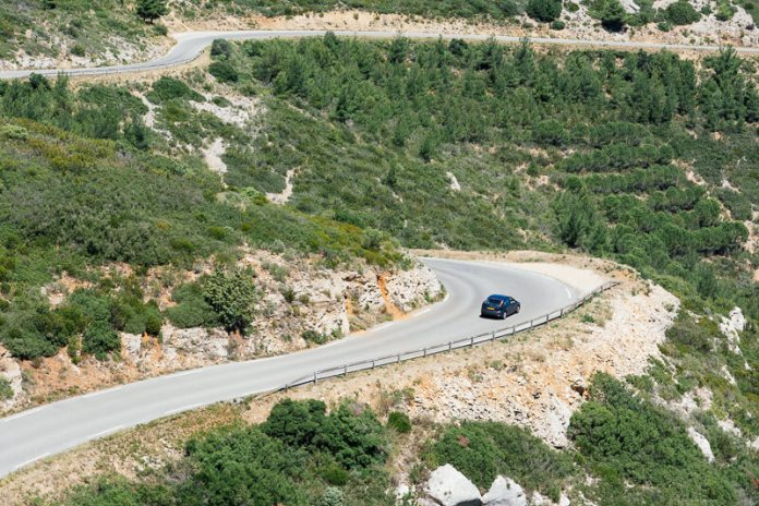 turul-europei-cu-masina-75
