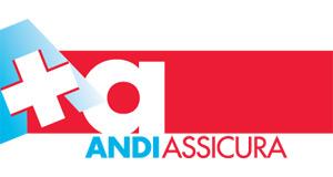andi_assicura