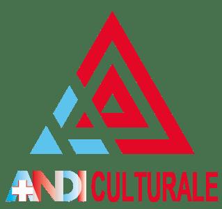 andi_culturale