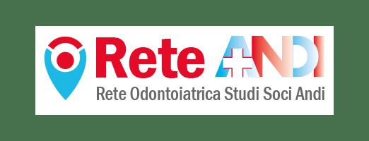 Logo-ReteANDI2