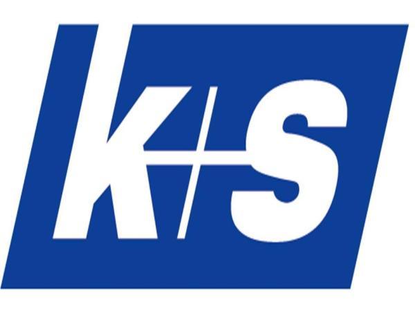 Entreprise K+S : Chiffre d'affaires et résultats de l ...