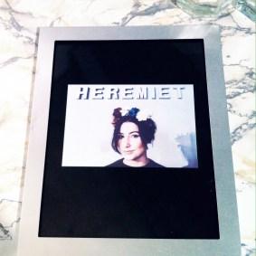 HEREMIET
