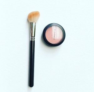 Mineralize Blush - MAC