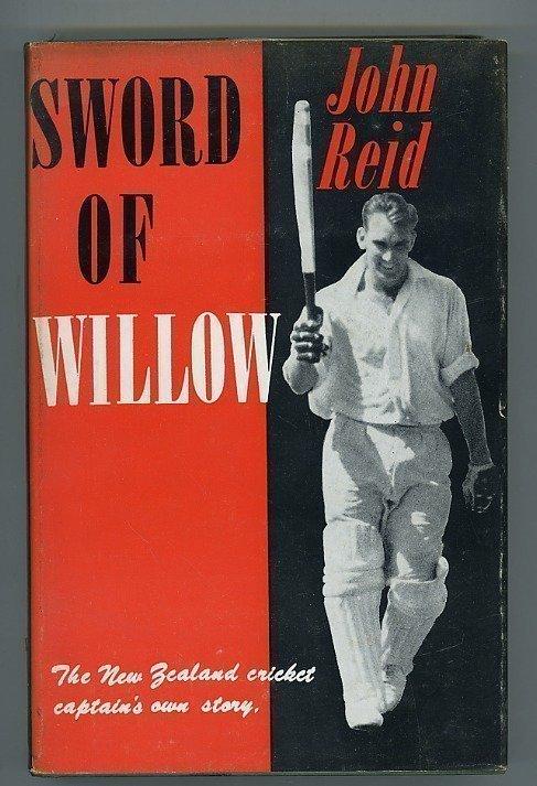 Sword of Willow