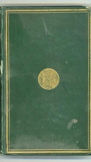 Poems of Jean Ingelow
