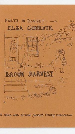 Brown Harvest
