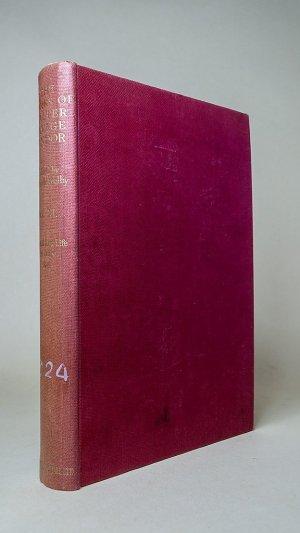 The Complete Works of Walter Savage Landor Volume XI