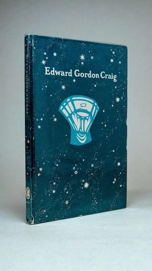 Edward Gordon Craig: Designs for the Theatre