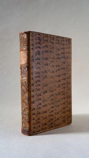 Mémoires du Cardinal de Retz, de Guy Joli, et de la Duchesse de Nemours; contenant ce qui s'est passé de remarquable en France pendant les premières années du règne de Louis XIV. Volume IV