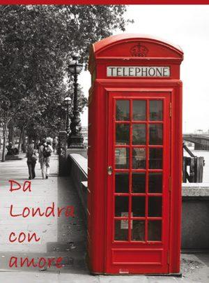 Da Londra con amore