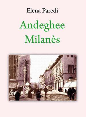 Andeghee Milanès
