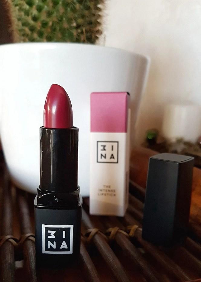 3ina Lipstick