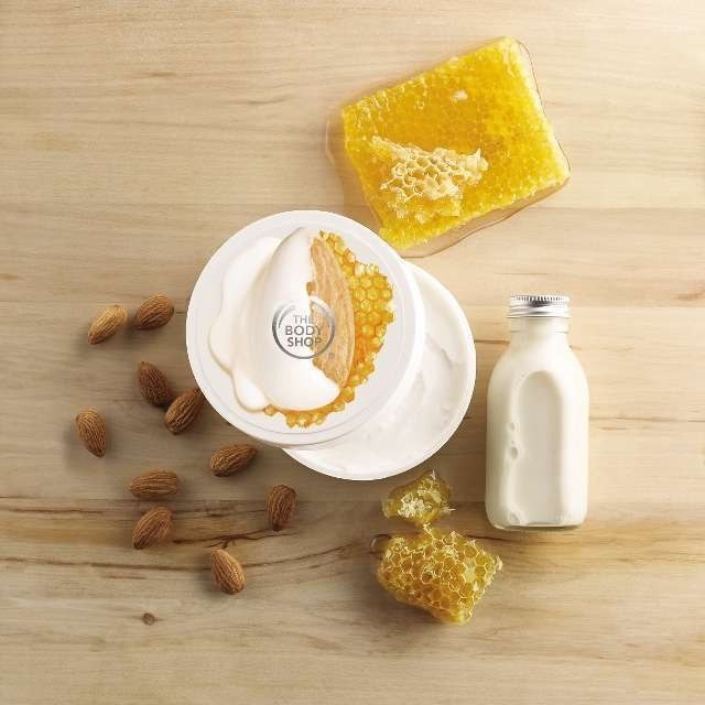 almond-milk-honey-calming-protecting-body-butter