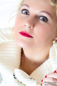 Portrait-37