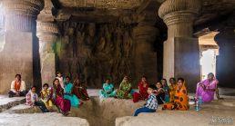 wpid238-Indien-006.jpg