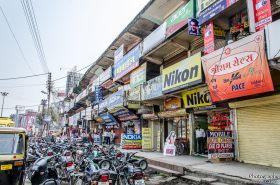 wpid244-Indien-009.jpg