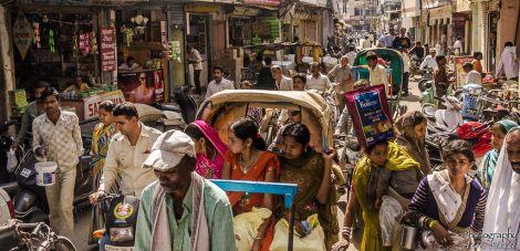 wpid256-Indien-015.jpg