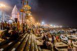 wpid264-Indien-019.jpg