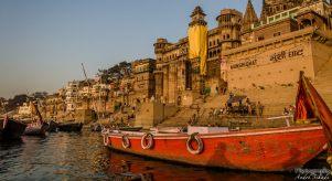 wpid286-Indien-030.jpg
