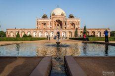 wpid294-Indien-034.jpg