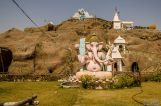 wpid310-Indien-042.jpg