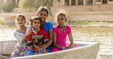 wpid322-Indien-048.jpg