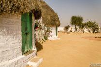 wpid336-Indien-055.jpg