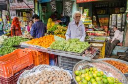wpid362-Indien-068.jpg
