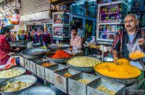 wpid364-Indien-069.jpg