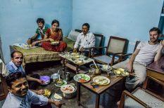 wpid400-Indien-087.jpg