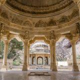 wpid414-Indien-094.jpg