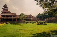 wpid424-Indien-099.jpg