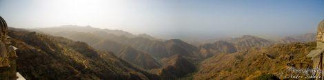 wpid438-Indien-106.jpg