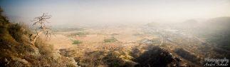 wpid440-Indien-107.jpg