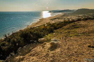 wpid682-Zypern-050.jpg