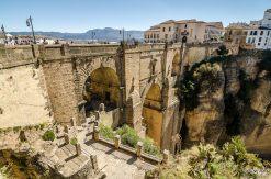 wpid817-Urlaub-Spanien-013.jpg