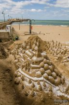 wpid831-Urlaub-Spanien-020.jpg