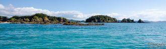 wpid1318-Neuseeland-006.jpg